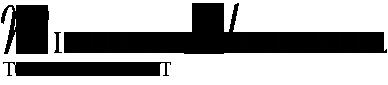 Michael Halliwell – Artist – Toronto Logo